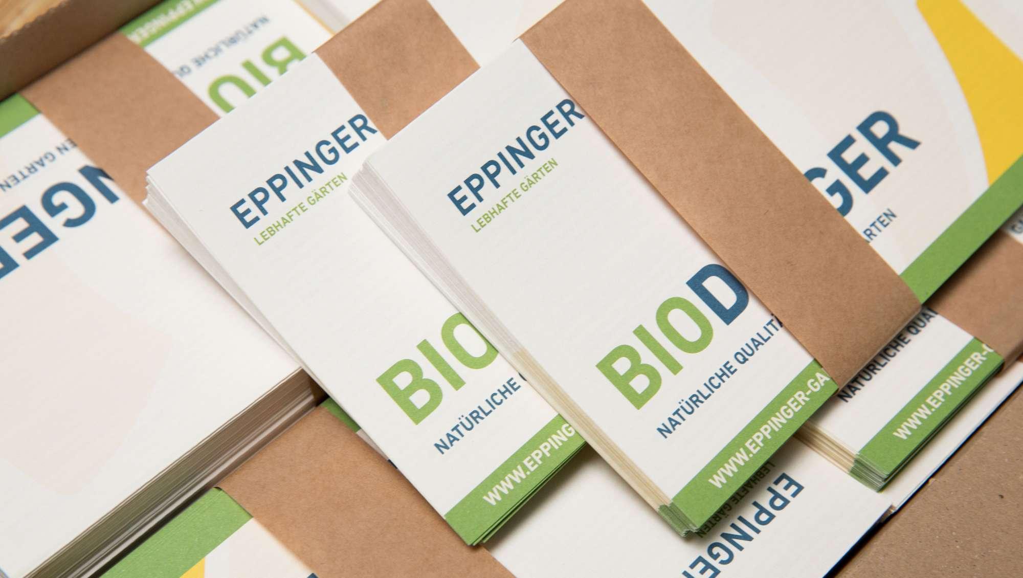 Produktdesign, Packaging Design, Entwicklung Produkt und Angebotsstruktur