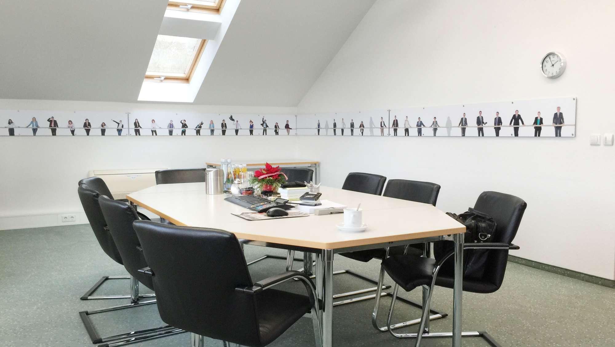 brand49 - Corporate Design für Sterr und Kollegen